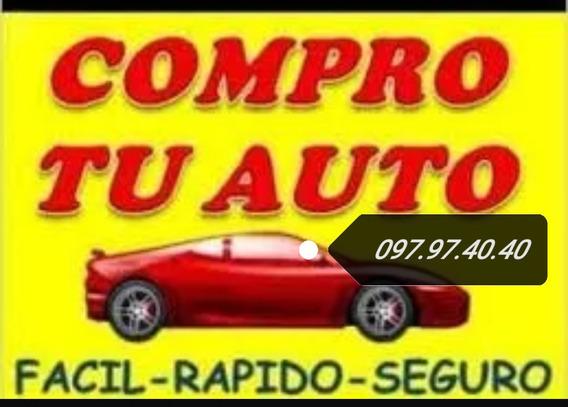 Peugeot Otros Modelos Compro Autos