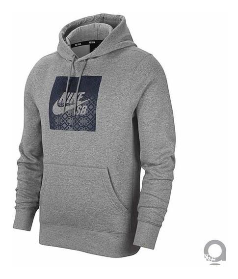 Sudadera Nike Sb