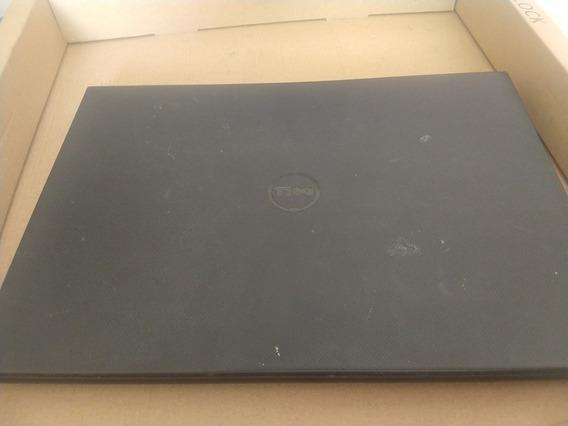 Carenagem Notebook Dell Inspiron 14 3442