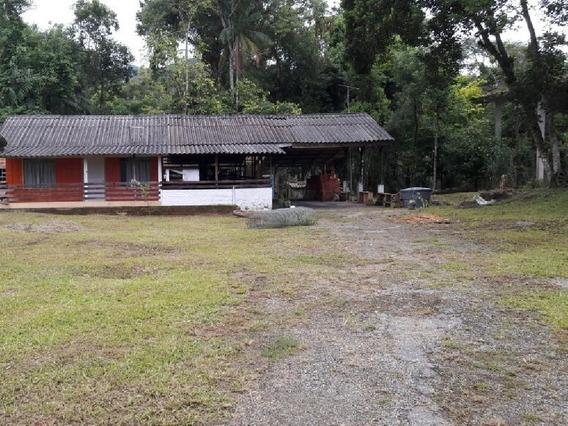 Chácara Colônia Pereira - Ch00072 - 34886498