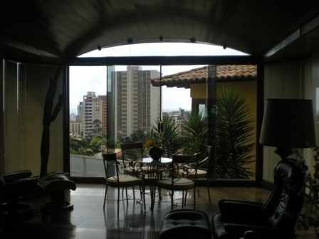 Casa Com 4 Quartos Para Comprar No Mangabeiras Em Belo Horizonte/mg - 11355