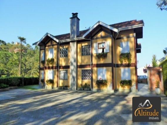 Apartamento - A135 - 4534251