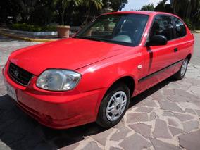Dodge Verna 2005 3p Verna Ha 1cht Back 1.5l Verna Std Verna