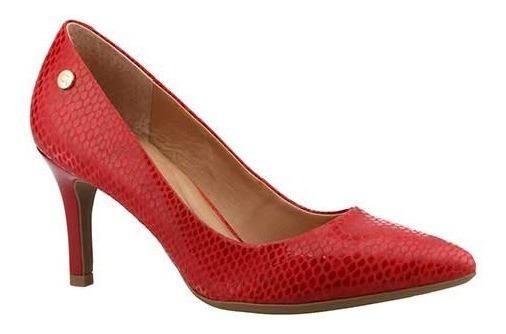 Gacel | Zapatos Ro Rojo Et Estelle 656061 - Ahora 12