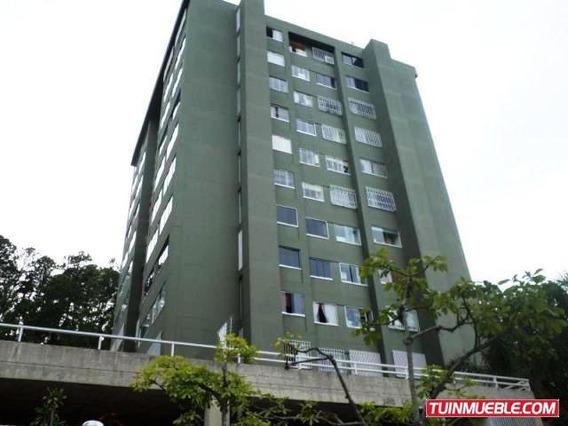 Apartamentos En Venta 16-5953 Rent A House La Boyera
