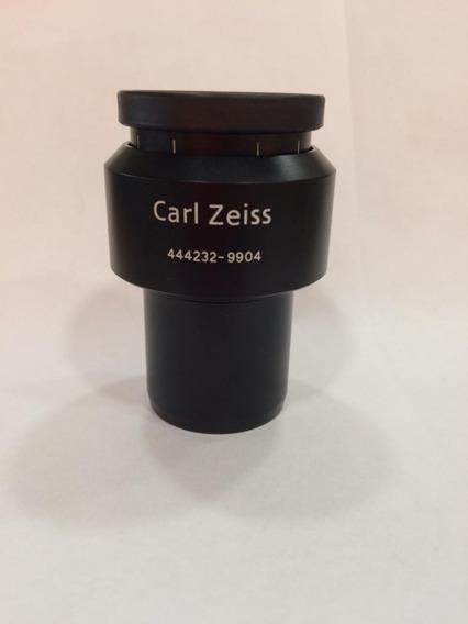 Ocular E-pl 10x/20 Br (ref. 444232-9904) - Marca Carl Zeiss