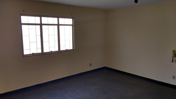 Venda Apartamento Sao Jose Do Rio Preto Vila Santa Cândida R - 1033-1-765281