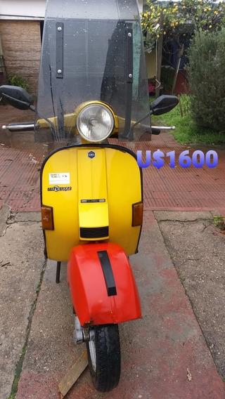 Lml Lml 150