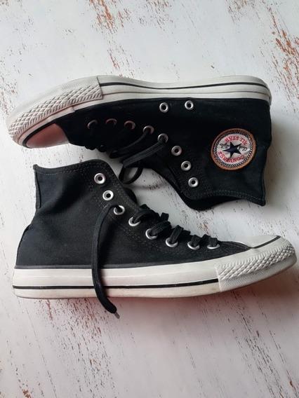 Zapatillas Converse Chuck Taylor Unicas 7.5 Us Men 9.5 Woman