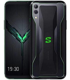 Xiaomi Black Shark 2 Pro Gaming