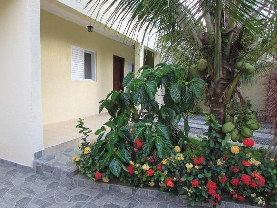 Apartamento - Ap00010 - 32165450