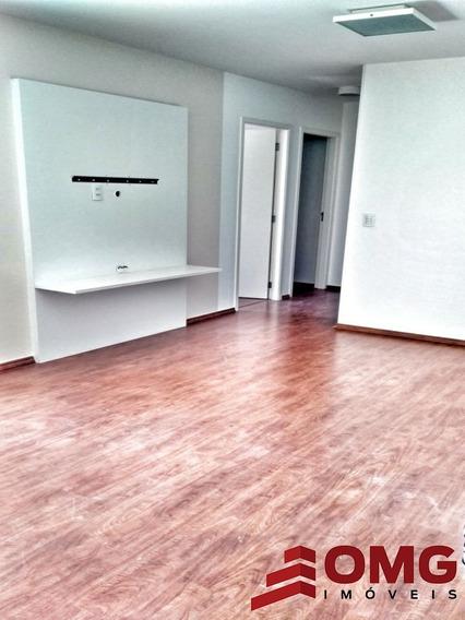 Apartamento - Ap00804 - 4922340