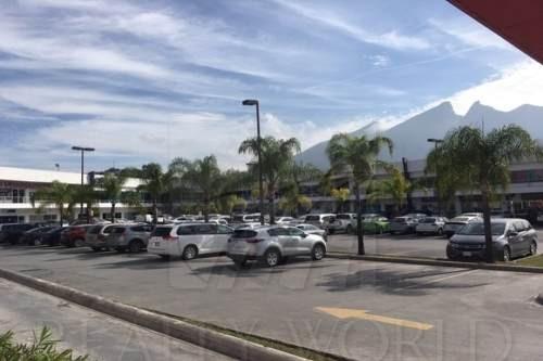 Locales En Renta En Balcones Del Mirador, Monterrey