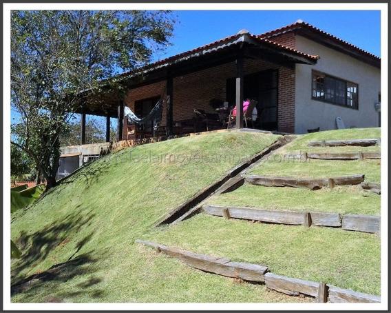 Chacara Parque Do Sol