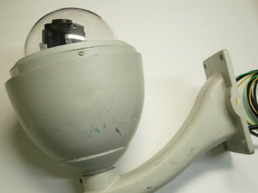 Speed Dome Vtv - 22x Zoom