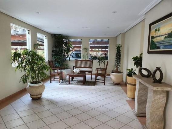 Apartamento Com 2 Dormitórios À Venda, 50 M² Por R$ 286.000,00 - Tremembé - São Paulo/sp - Ap8135