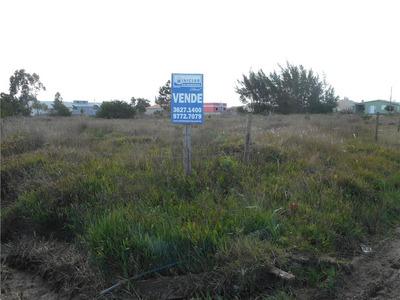 Terrenos Residenciais De 300 M² À Venda, Praia De Albatroz, Imbé. - Codigo: Te0099 - Te0099