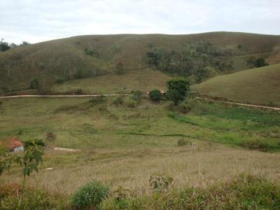 Chácara Rural À Venda, Canaã, Jambeiro - Ch0020. - Ch0020