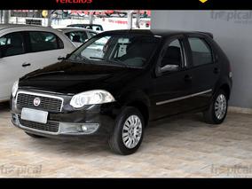 Fiat Palio 1.0 Elx Flex 5p