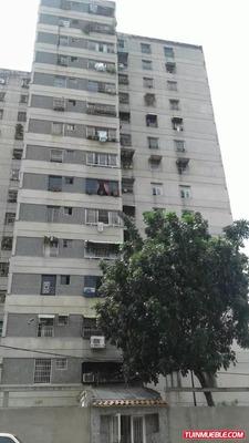 Apartamentos En Venta Mls 18-1846