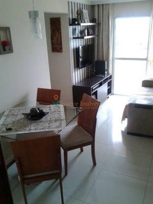 Apartamento Para Venda Na Penha De França, 2 Dorm, 1 Vagas, 60 M (metrô Vila Matilde) - 3329
