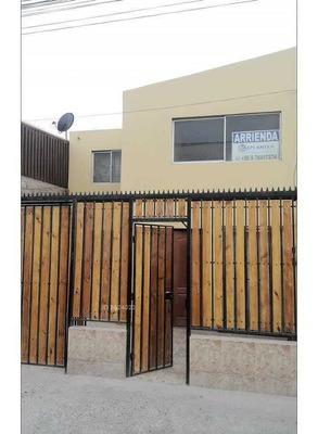 Casa Condominio Rinconada De Auco 3900