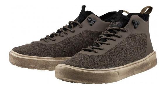 Zonazero Zapatillas Zapatos Hey Dude Auris Wl Hombre