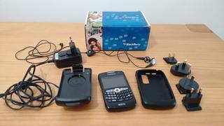 Celular Blackberry 8350i
