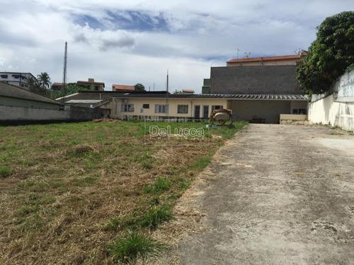 Imagem 1 de 9 de Casa À Venda Em Jardim Novo Campos Eliseos - Ca004635