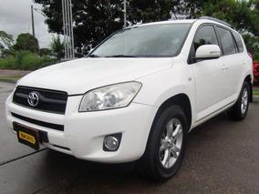 Toyota Rav4 Imperial