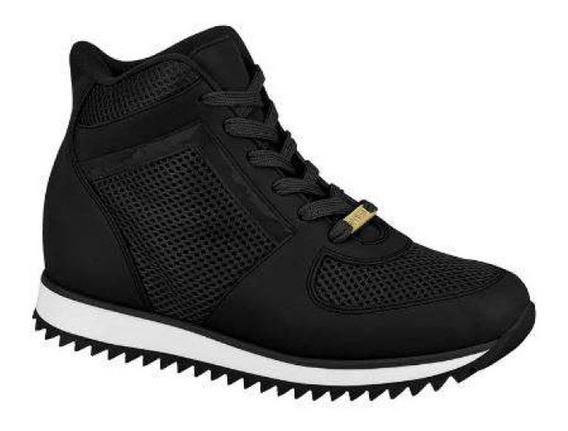 Tênis Bota Sneaker Vizzano 1234.136