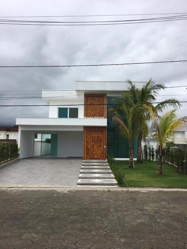 Casa - Ca00201 - 68751897