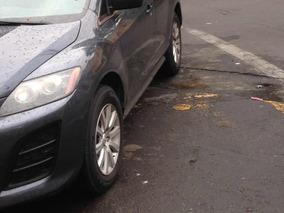 Mazda Cx-7 2.3 Grand Touring Awd Mt 2011
