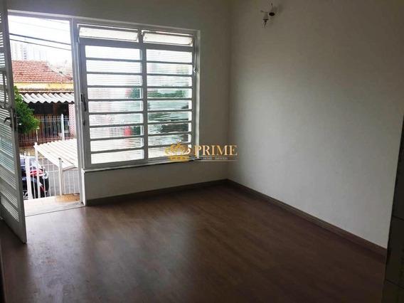 Casa À Venda Em Jardim Chapadão - Ca004138