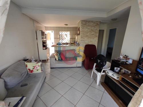 Imagem 1 de 19 de Casa À Venda, 4 Quartos, 1 Suíte, 2 Vagas, Fontana I - Porto Seguro /ba - 5530