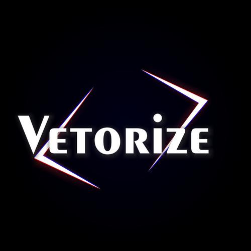 Imagem 1 de 2 de Vetorização De Imagens E Logos