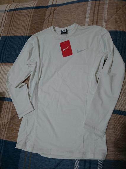 Vendo Busco Blanco Nike