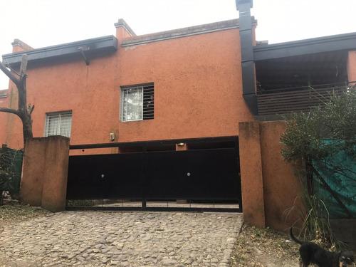 Casa En Venta En Cóndor Alto, Villa Allende!