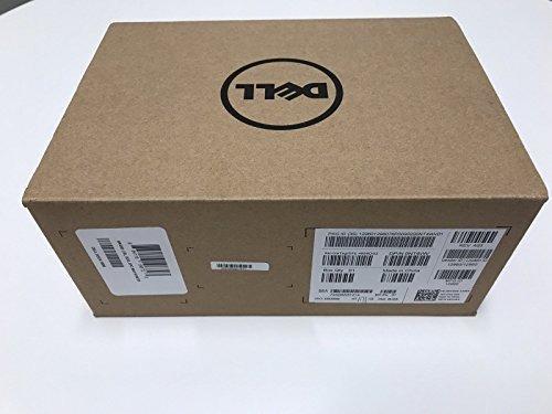 Estaciones De Acoplamiento Nuevo Muelle De Truenos Dell Tb15