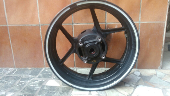 Roda Aro Traseiro Kawasaki Z750