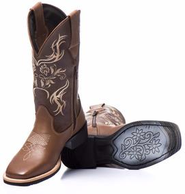 dfcd58ef7 Passarela Sapatos Femininos - Sapatos com o Melhores Preços no ...
