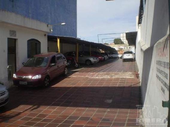 Venda - Área Centro / Sorocaba/sp - 1176