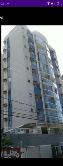 Ótimo Apartamento De 2 Quartos Com Suíte Em Jardim Camburi