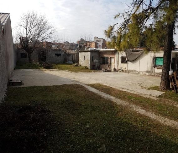 Venta Lotes/terrenos 6 Ambientes En Villa Celina.(v231)