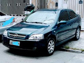 Chevrolet Astra 2.0 8v 3p