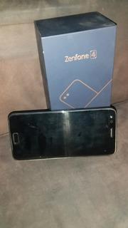 Zenfone 4 Ze554kl 64gb 6gb Ram
