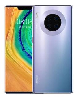 Huawei Mate 30 Pro 5g Kirin 8gb/256gb Cuatro Camaras 40+40mp
