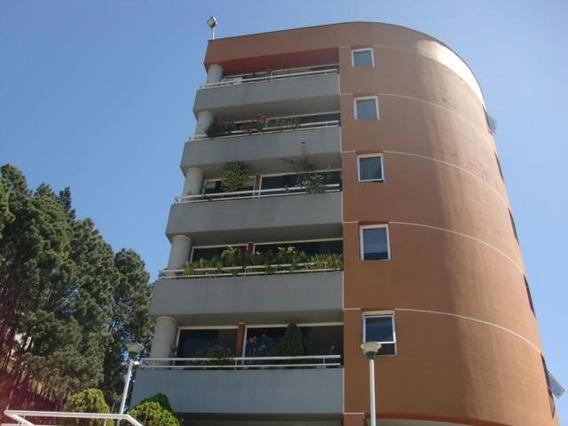 Venta Apartamento Karlek Fernandez 04241204308m Ls #19-18538