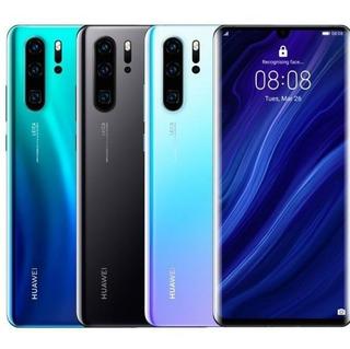 Huawei P30 Pro Oferta Nuevo En Su Caja De 256gb