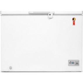 Freezer Horizontal Midea 295 Litros 9 Opções De Temperatura